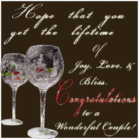 Wedding Congratulation Sayings by Wedding Congratulations Quotes And Sayings Quotesgram