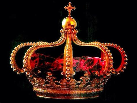 the of the missing crown jewels the keira papa detective agency books lost treasure the lost crown jewels of king of