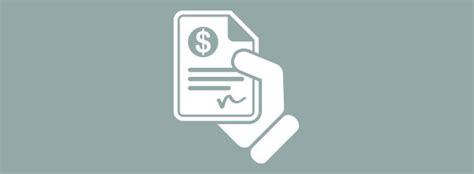 bases de prestaciones y contribuciones 2016 valor prestaciones sociales 2016 newhairstylesformen2014 com
