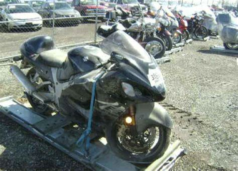 boat salvage yard spokane wa wrecked motorcycles for sale