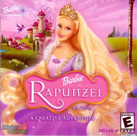 film barbie rapunzel barbie rapunzel movie car interior design