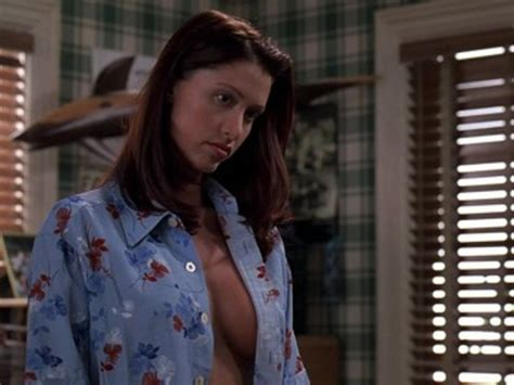 american pie bedroom scene american pie bedroom scene with nadia 28 images the