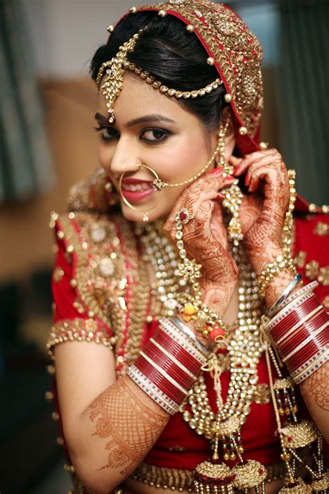marriage photography images fashion trends marriage photography stills indian