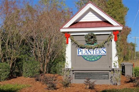 planter s pointe neighborhood homes for sale mount