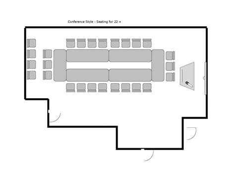computer room floor plan 100 computer room floor plan wku libraries floor