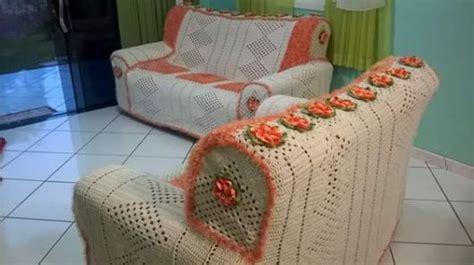 capa de sofá de canto redondo capa para sof 225 60 modelos lindos e como fazer passo a passo