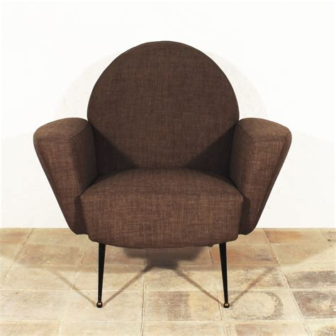 Armchairs At by Armchairs