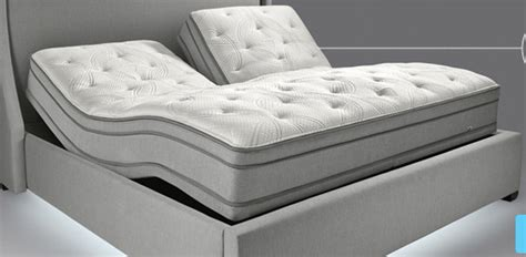 beds like sleep number sleep number2018 santa clarita home and garden show home and garden shows in california