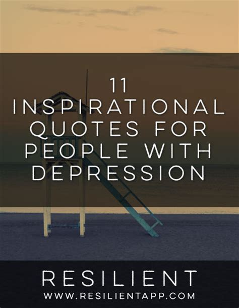 printable depression quotes inspirational quotes for depression simple inspirational