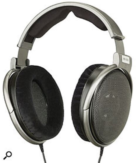 best mixing headphones 50 mixing on headphones
