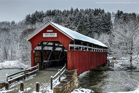 best bridge 2014 top 10 covered bridge photos of 2014 glessner
