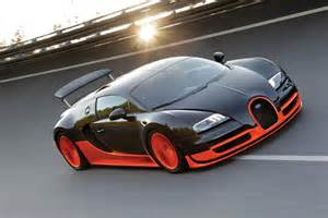 Price On A Bugatti Hybrid Cars Bugatti Veyron Price