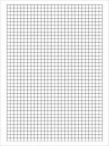 blank graph template sle blank graph paper 9 free documents in pdf