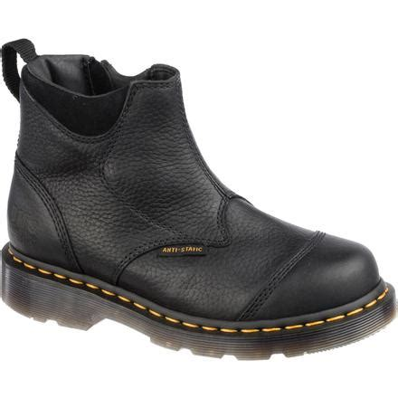 boat safety zone safety zone shoes filocat