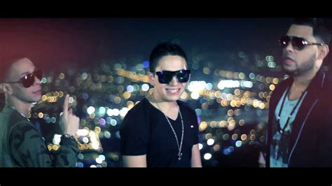 andy rivera 2016 descargar andy rivera ft baby rasta y gringo si me