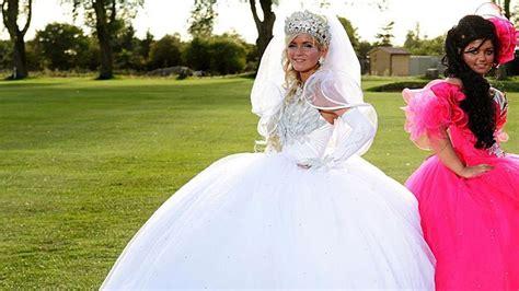big fat gypsy weddings all 4 big fat gypsy weddings all 4
