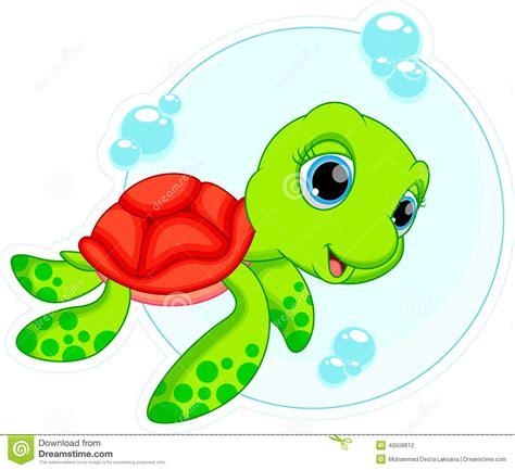 google images turtle turtle illustrations google search turtle art