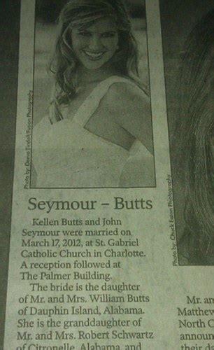 Wedding Announcement Names by Hilarious Wedding Announcements Humour Spot