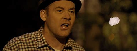 Stuffmagazinecom With David Koechner by Cheap Thrills Trailer Welcome To David Koechner S Fear