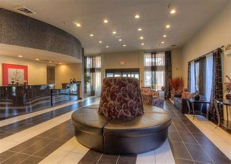 comfort suites airport nashville tn comfort suites airport nashville tn hotel reviews