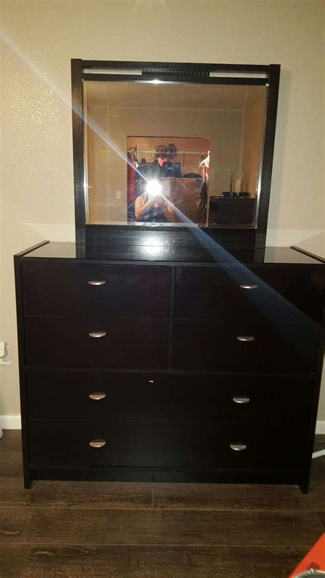 bedroom furniture orlando fl bedroom set furniture in orlando fl offerup