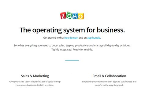 best workflow software for small business best workflow management software for small businesses