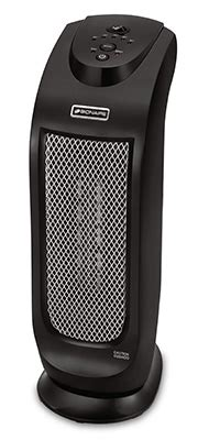 portable space  tower heaters  consumer reports