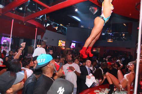 southern comfort strip club ludacris makes it rain southern hospitality photo 11