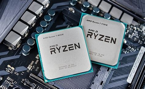Bestseller Amd Ryzen 3 1200 3 1ghz Up To 3 4ghz Cache 8mb 65w Am4 amd ryzen 3 1300x and 1200 processors pricing