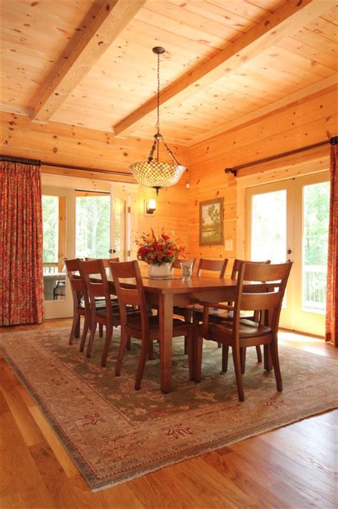 build rustic dining table images dining tabledining