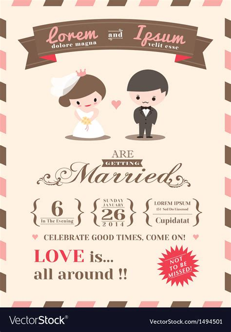 Wedding Invitation Cards Sles by Arangetram Invitation Sles Style By Modernstork