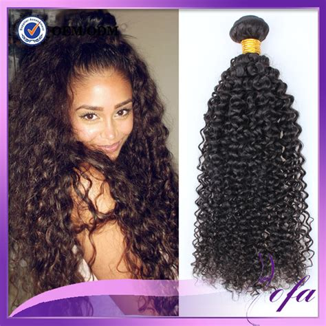 sale promotion curly crochet hair no weft human hair 3 bundle deals brazilian curls crochet hairstyles online buy wholesale