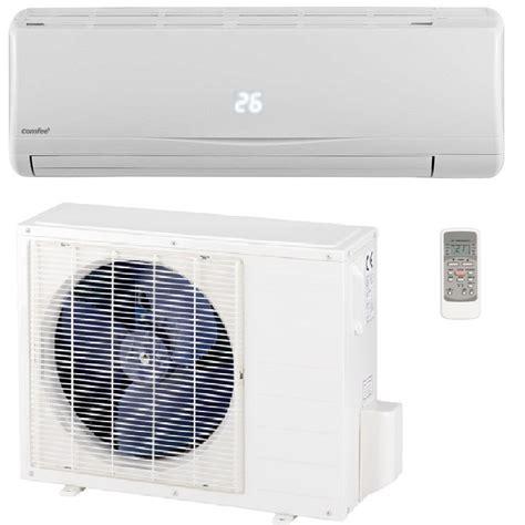 Split Klimaanlage Kaufen klimaanlage kaufen test die top 5 preisvergleich