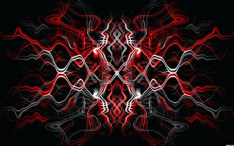 black and white wallpaper for walls red black and white wallpaper designs breathtaking for