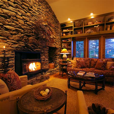 houses for rent in vermont killington vermont mountain cabin rental