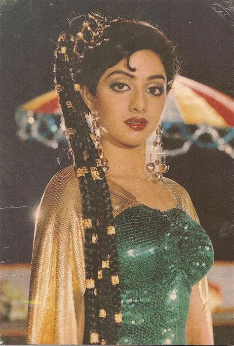 most beautiful malayalam actress of all time the most comprehensive fan blog dedicated to india s most
