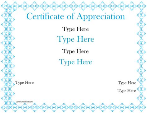 10 Best Images Of Certificate Template For Bed Breakfast Free Printable Congratulations Bed And Breakfast Gift Certificate Template