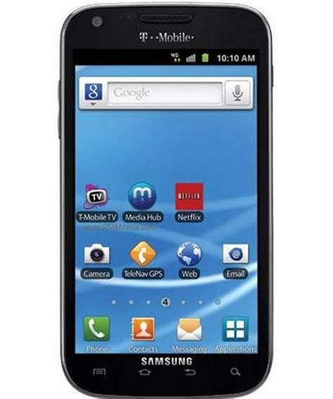 Samsung Galaxy Tab X3 samsung galaxy s2 x mobile phone price in india specifications