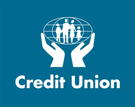 Is Forum Credit Union Open On Friday Malahide District Credit Union Local Loyal Lending