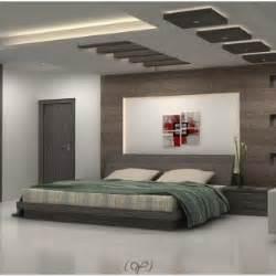 Pop Design Bedroom Wall Tag For Pop Design On Roof Nanilumi