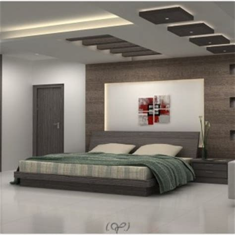 Small Bedroom Pop Ceiling Designs Tag For Pop Design On Roof Nanilumi