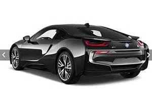 Bmw I8 Price Used 2016 Bmw I8 Redesign Price And Release Date Auto Bmw Review