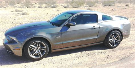 window tint ford mustang forum