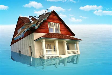 house insurance flood cover flood news homeowner flood insurance affordable act hfiaa insurox 174