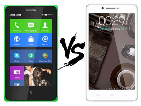 micromax canvas doodle vs doodle 3 micromax canvas doodle 3 vs nokia x and the better