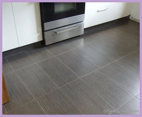 best tile for kitchen floor 10 best kitchen floor tile ideas home design home
