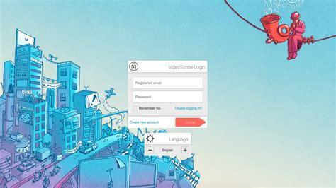 tutorial para videoscribe videoscribe una herramienta para video marketing