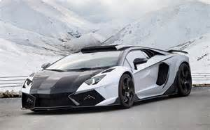 De Lamborghini Foto Lamborghini 2015