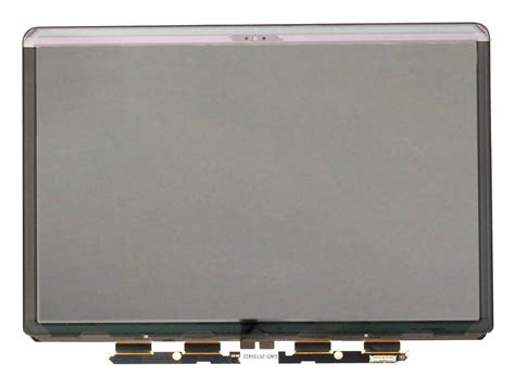 Lcd Laptop Apple Apple Macbook Pro 13 Retina A1502 13 3 Lcd Led Screen Display Panel Wqxga