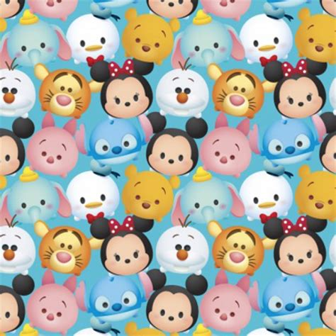 disney emoji wallpaper springs creative disney emojis tsum tsum mickey